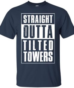 image 25 247x296px Straight outta tilted towers t shirt, hoodies, tank