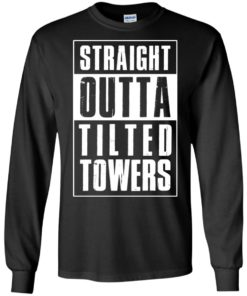 image 28 247x296px Straight outta tilted towers t shirt, hoodies, tank