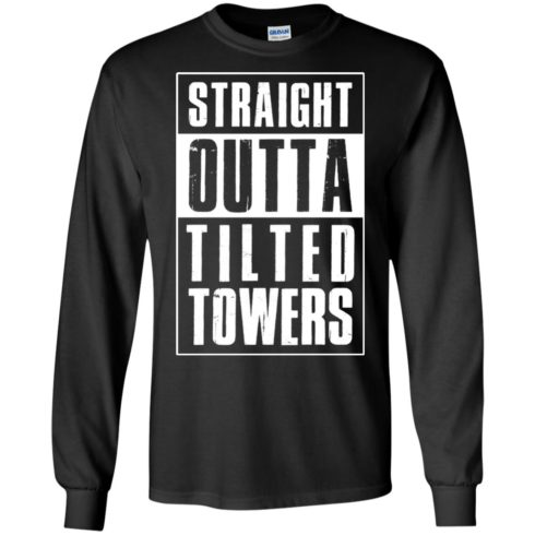 image 28 490x490px Straight outta tilted towers t shirt, hoodies, tank