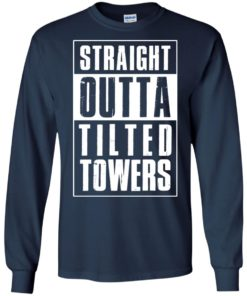 image 29 247x296px Straight outta tilted towers t shirt, hoodies, tank