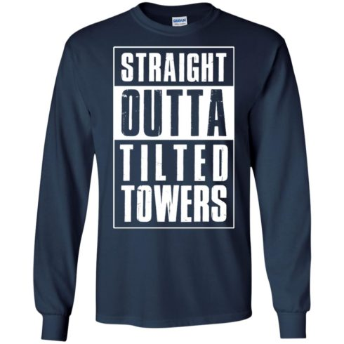 image 29 490x490px Straight outta tilted towers t shirt, hoodies, tank