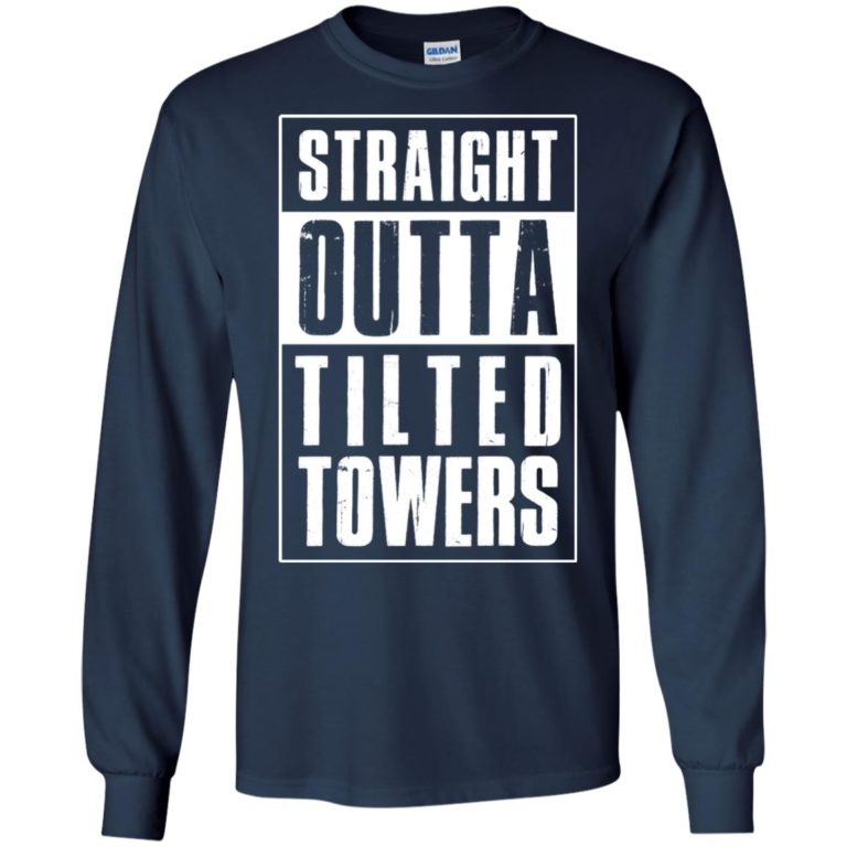 image 29 768x768px Straight outta tilted towers t shirt, hoodies, tank