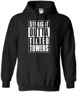image 30 247x296px Straight outta tilted towers t shirt, hoodies, tank