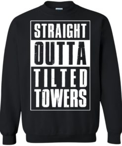 image 32 247x296px Straight outta tilted towers t shirt, hoodies, tank