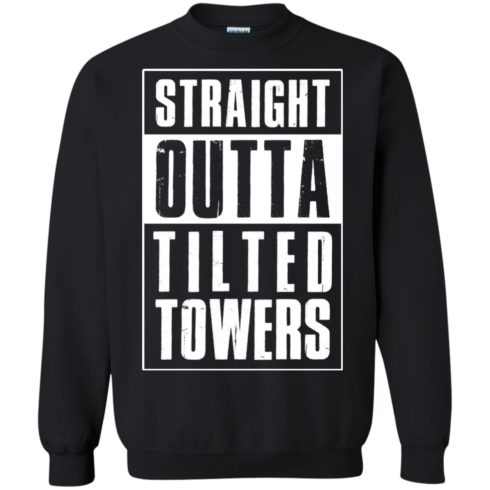 image 32 490x490px Straight outta tilted towers t shirt, hoodies, tank