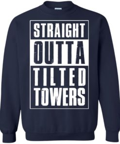 image 33 247x296px Straight outta tilted towers t shirt, hoodies, tank