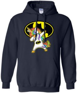 image 7 247x296px Unicorn Dabbing Batman Mashup T Shirts, Hoodies, Tank Top