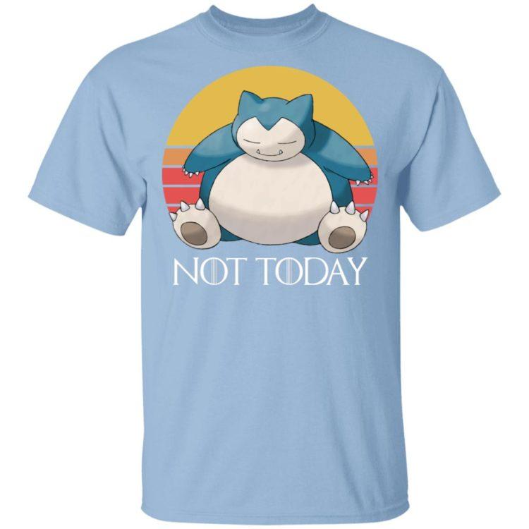 redirect 14 750x750px G500 5.3 oz. T Shirt