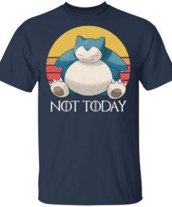 redirect 17 247x296px G500 5.3 oz. T Shirt