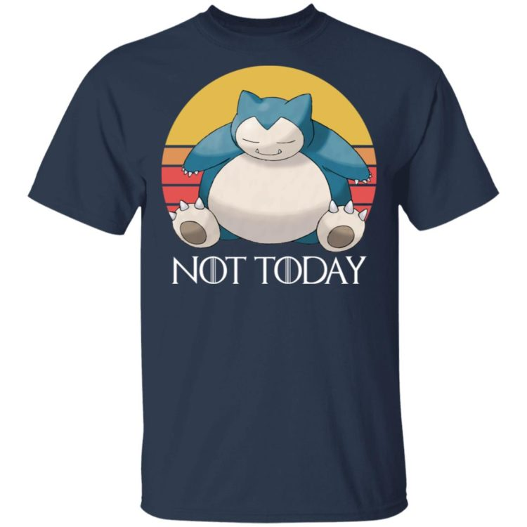 redirect 17 750x750px G500 5.3 oz. T Shirt