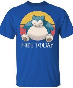 redirect 18 247x296px G500 5.3 oz. T Shirt