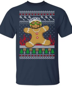 redirect 1400 247x296px Guy Fieri Ugly Christmas Shirt