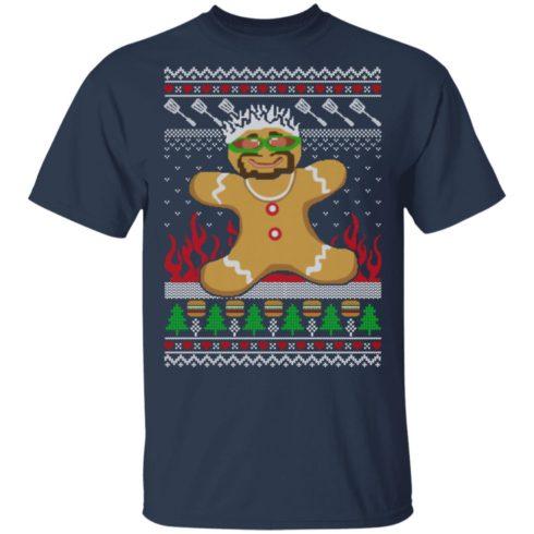 redirect 1400 490x490px Guy Fieri Ugly Christmas Shirt