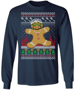 redirect 1403 247x296px Guy Fieri Ugly Christmas Shirt