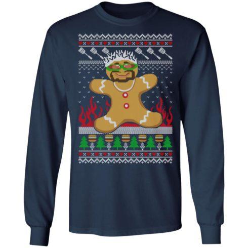 redirect 1403 490x490px Guy Fieri Ugly Christmas Shirt