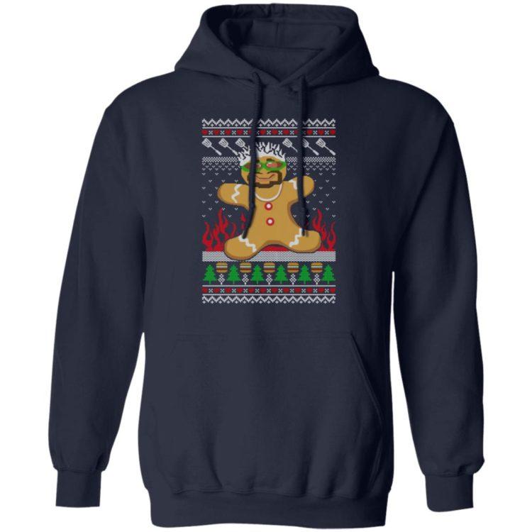 redirect 1405 750x750px Guy Fieri Ugly Christmas Shirt