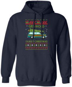 redirect 1415 247x296px Grisworld Family Christmas Shirt