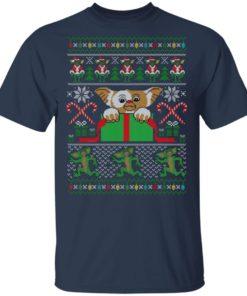 redirect 1420 247x296px Gremlins Christmas Shirt