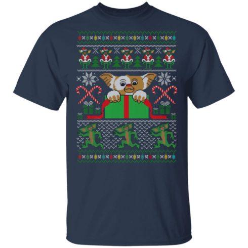 redirect 1420 490x490px Gremlins Christmas Shirt
