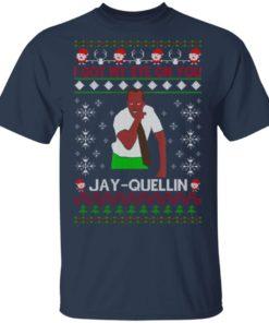 redirect 1449 1 247x296px I Got My Eye On You Jay Quellin Christmas Shirt