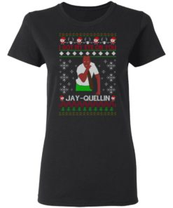 redirect 1450 1 247x296px I Got My Eye On You Jay Quellin Christmas Shirt