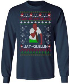 redirect 1452 1 247x296px I Got My Eye On You Jay Quellin Christmas Shirt
