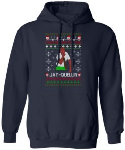 redirect 1454 247x296px I Got My Eye On You Jay Quellin Christmas Shirt