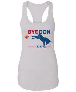 redirect 22 247x296px Byedon Joe Biden 2020 American Shirt