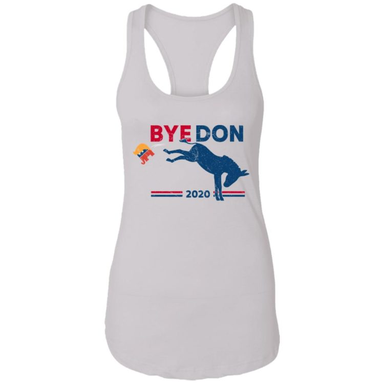 redirect 22 750x750px Byedon Joe Biden 2020 American Shirt