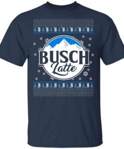 redirect 28 247x296px Busch latte Christmas Sweatshirt