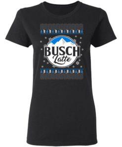 redirect 29 247x296px Busch latte Christmas Sweatshirt