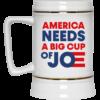 redirect 3 1 100x100px Busch latte Christmas Sweatshirt
