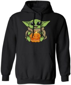 redirect 317 247x296px Baby Yoda Hug Pumpkin Shirt