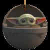 redirect 5 4 100x100px Baby Yoda Ceramic Circle Ornament