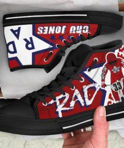 1606227613809 voQbZKWwzQ 2 247x296px Rad Cru Mens High Top Canvas Shoes