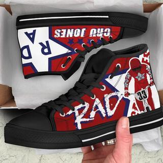 1606227613809 voQbZKWwzQ 2px Rad Cru Mens High Top Canvas Shoes