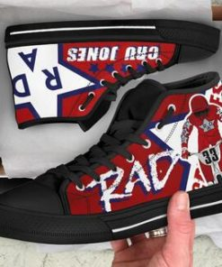 1606227613809 voQbZKWwzQ 4 247x296px Rad Cru Mens High Top Canvas Shoes