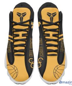 925.1606320231005.a8ghzhlm 1 247x296px Kobe Bryant Lakers Air Jordan Sneaker