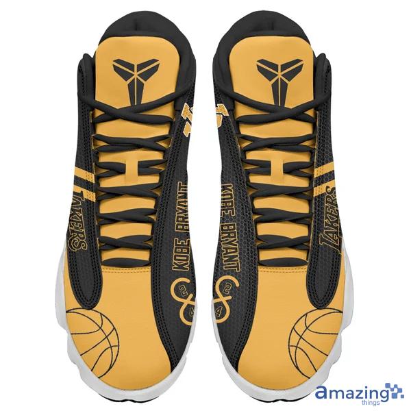 925.1606320231005.a8ghzhlm 1px Kobe Bryant Lakers Air Jordan Sneaker
