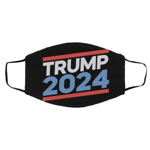 redirect11182020091118 490x490px Trump 2024 Face Mask
