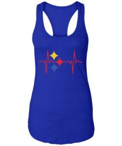 redirect11272020111150 5 247x296px Steeler Heartbeat Steeler For Life Shirt