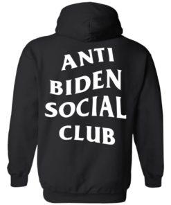 redirect09302021060903 1 247x296px Anti Biden Social Club