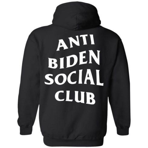 redirect09302021060903 1 490x490px Anti Biden Social Club
