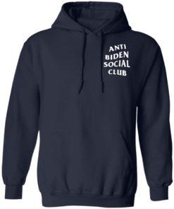 redirect09302021060903 2 247x296px Anti Biden Social Club