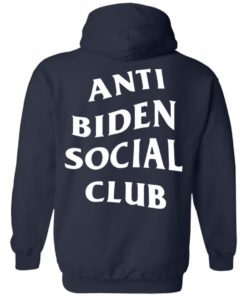redirect09302021060903 3 247x296px Anti Biden Social Club