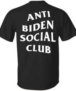 redirect09302021060903 5 247x296px Anti Biden Social Club