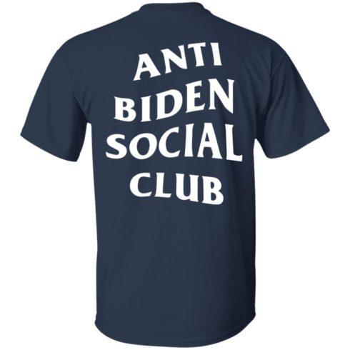 redirect09302021060903 7 490x490px Anti Biden Social Club