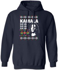 redirect10112021101022 1 247x296px Kamala Harris Couple It's Time For Biden Christmas Sweatshirt