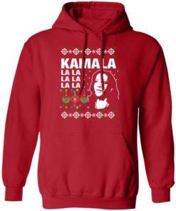 redirect10112021101022 2 247x296px Kamala Harris Couple It's Time For Biden Christmas Sweatshirt