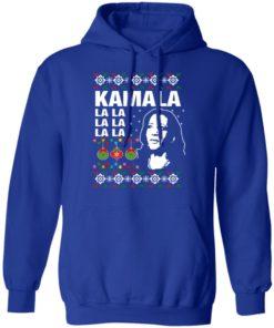 redirect10112021101022 3 247x296px Kamala Harris Couple It's Time For Biden Christmas Sweatshirt